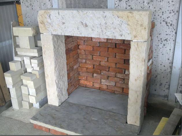 Steptoe S Yard Products Sawn Stone And Masonry
